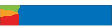 ShiftMatch Retina Logo