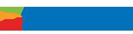 ShiftMatch Logo