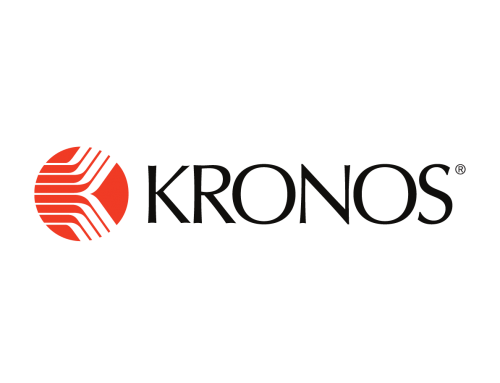 ShiftMatch Joins Kronos Workforce Dimensions Technology Partner Network